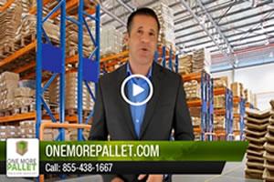onemorepallet - crv promo new