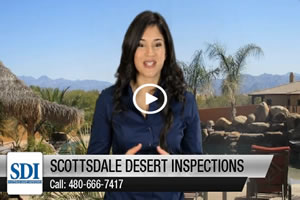 scottsdaledesertinspections - crv promo new