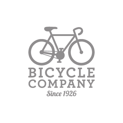 clientlogo 1 - Bicycle Company