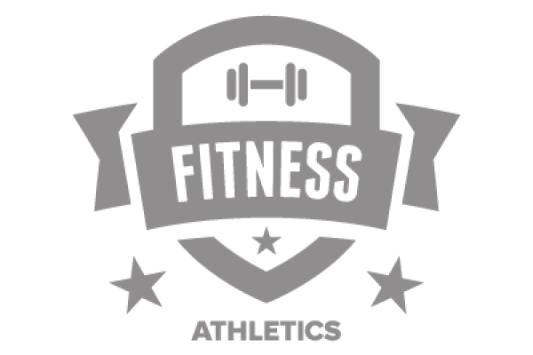 clientlogo 10 600x400 - Athletics
