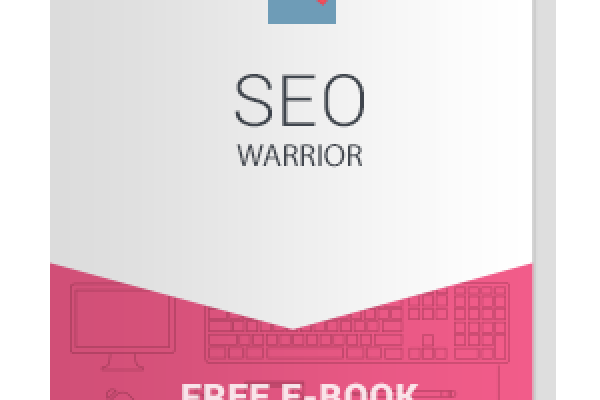 ebook cover 4 600x400 - A Practical Guide To Killer Marketing Content