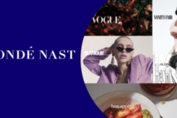 img 5e4d23ff1c30d 1 600x400 - This Is Condé Nast's Successful Video Strategy